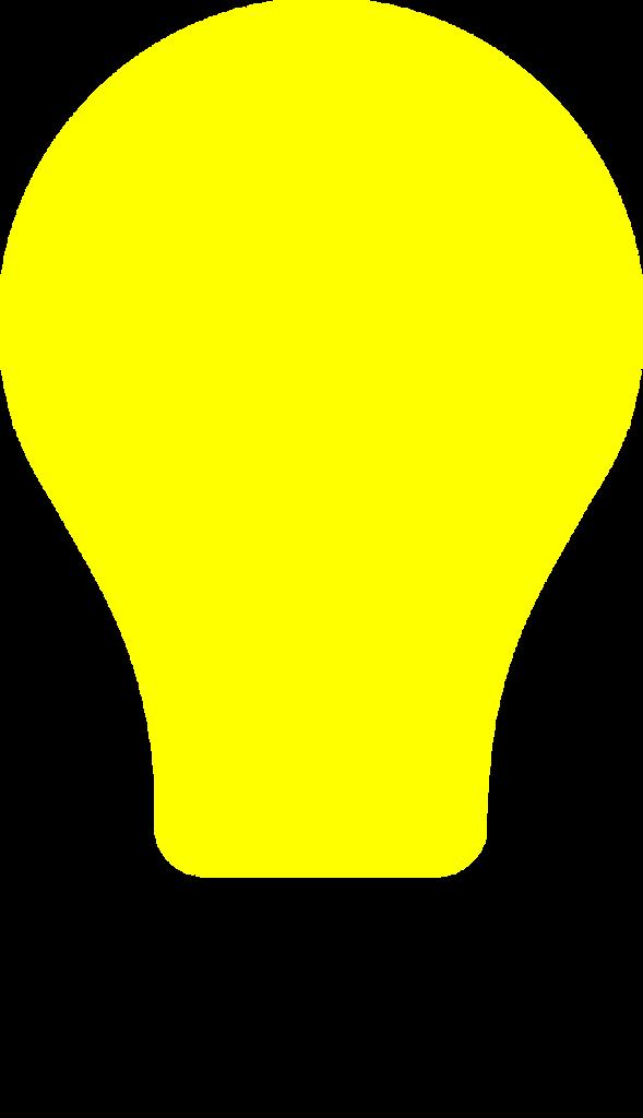 light-bulb-1681801_1280